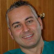 Dott. Franco Massimo Casella