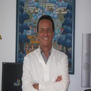 Dott. Enrico Parrinello