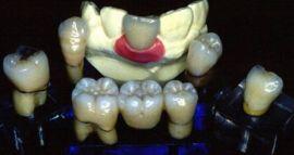 Laboratorio Odontotecnico Dental Max snc