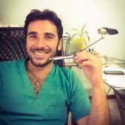 Dott. Andrea Italia
