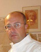 Dott. Antonio Mininno