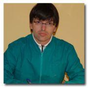 Dott. Francesco Altobelli