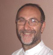 Dott. Ettore Gaudiosi
