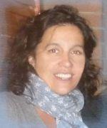 Dott.ssa Antonella Bacchieri Cortesi