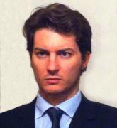Dott. Gianluca Galvani