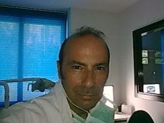 Dott. Giancarlo Dettori