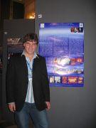 Dott. Michele Izzo