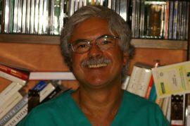 Dott. Fabrizio Antenucci