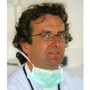 Dott. Gunther Von Mersi