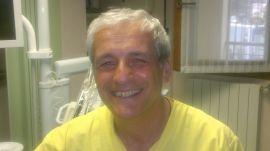 Dott. Francesco Andaloro