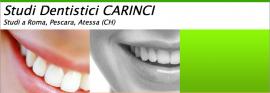 Dott. Ettore Carinci
