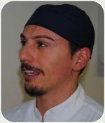 Dott. Luigi Ziaco