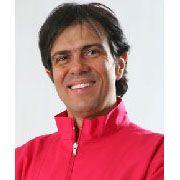 Dott. Federico Palermo