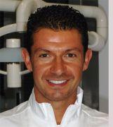 Dott. Vittorio Cacciafesta