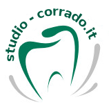 Dott. Gian Luigi Corrado