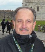 Dott. Antonio Lipani