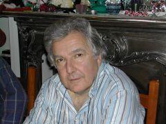 Dott. Guido Calegari