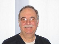 Dott. Ottavo Franco Bellucco