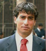 Dott. Marco Santaniello