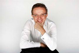 Prof. Marco Finotti