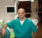 Dott. Matteo Rossini