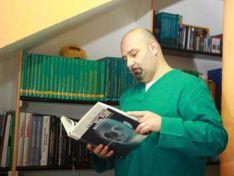 Dott. Orazio Ischia