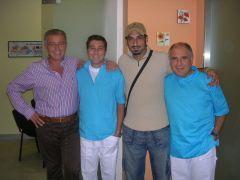 Dott. Maurizio Tamai