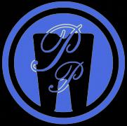 Dott.ssa Patrizia Perri