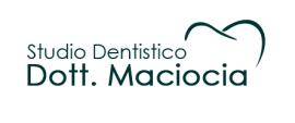 Dott. Sergio Maciocia