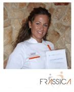 Dott.ssa Maria Luisa Frassica
