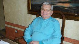 Dott. Michele Lasagna