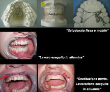 Laboratorio Odontotecnico DENTAL C&C s.n.c.