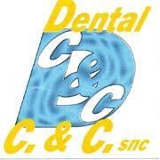 Laboratorio Odontotecnico DENTAL C&C s.n.c.