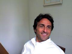 Dott. Giovanni Cribari