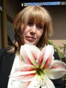 Dott.ssa Anna Wojdan