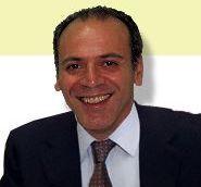 Dott. Giuseppe Cerbone