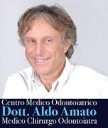 Dott. Aldo Amato