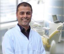 Dott. Marcello Melis