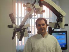 Dott. Francesco Portulano