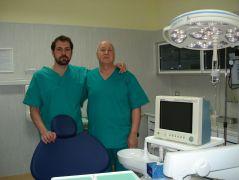 Dott. Sergio Raco