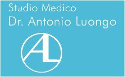 Dott. Antonio Luongo