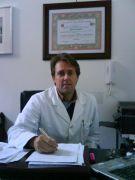 Dott. Tommaso Martella