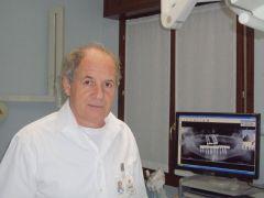 Dott. Giuliano Alfieri