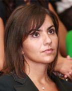Dott.ssa Alessia Agabbio