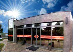 Staderini Medical Centre
