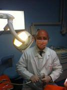 Dott. Antonio Di Nardo