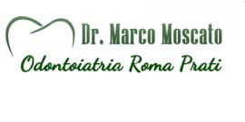 Dott. Marco Moscato