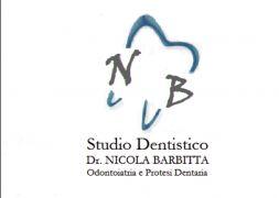 Dott. Nicola Barbitta