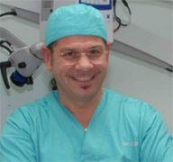 Dott. Enrico Deodato