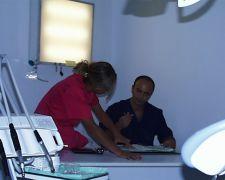 Dott. Maurizio Sicilia